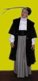 Dr.-Lombardi-4e